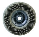 24539 Scotch-Brite BD-ZB Bristle Disc